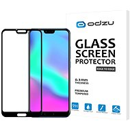 Odzu Glass Screen Protector E2E Honor 10 - Glass protector