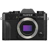 Fujifilm X-T30 Body - Digital Camera