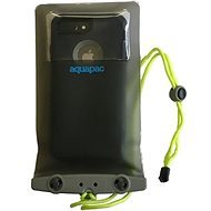 Aquapac 368 Waterproof Phone Case PlusPlus Size - Waterproof Case