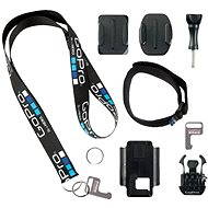GOPRO Wi-Fi Remote Accessory Kit - Rings