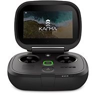 GOPRO Karma controller - Accessories