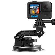 GOPRO Suction Cup - Camera Holder