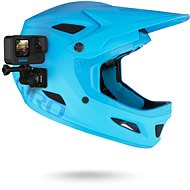 GoPro Helmet Front and Side Mount - Holder