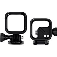 GOPRO The Frames - Holder