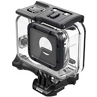 GOPRO Super Suit - Über Protection + Dive Housing - Replaceable Case