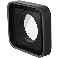 GOPRO Protective Lens Replacement - Accessories