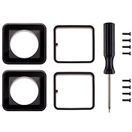 GOPRO Lens Replacement Set for HERO3+ Camera - Set