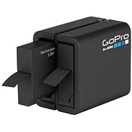 GOPRO Dual Battery Charger HERO4 - Charger