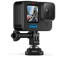 GOPRO Ball Joint Buckle - Holder