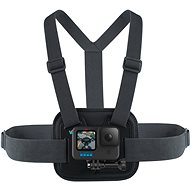 GOPRO Chesty (Performance Chest Mount) - Holder