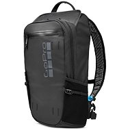 GOPRO Seeker - Backpack