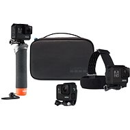 GOPRO Adventure Kit - Bracket Set