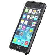 SP Connect Weather Cover iPhone 6 PLUS/6S PLUS - Protective Case