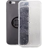 SP Connect Weather Cover for iPhone 5/SE - Protective Case