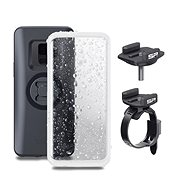 SP Connect Bike Bundle S8/S9 - Bike Holder