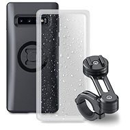SP Connect Moto Bundle Samsung S10 - Mobile Phone Holder