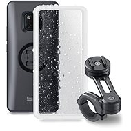 SP Connect Moto Bundle for Huawei Mate20 Pro - Car Holder