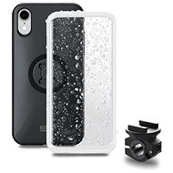 SP Connect Moto Mirrror Bundle for iPhone XR