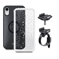 SP Connect Bike Bundle for iPhone XR