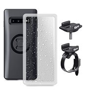 SP Connect Bike Bundle for Samsung S10 - Car Holder