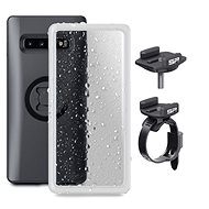 SP Connect Bike Bundle for Samsung S10+ - Car Holder
