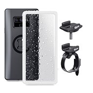SP Connect Bike Bundle Samsung Note 9 - Car Holder