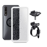 SP Connect Bike Bundle for Huawei P20 Pro - Car Holder