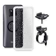 SP Connect Bike Bundle for Huawei Mate 20 Pro - Car Holder