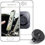 SP Connect Car Bundle Universal - Car Holder