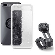 SP Connect Moto Bundle iPhone 8+/7+/6s+/6+ - Mobile Phone Holder
