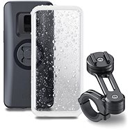 SP Connect Moto Bundle S8/S9 - Mobile Phone Holder