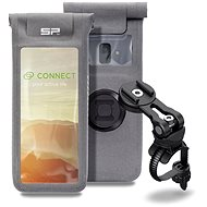 SP Connect Bike Bundle II Universal Case L - Mobile Phone Holder