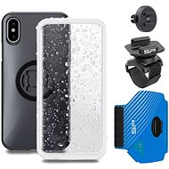 SP Connect Multi Activity Bundle iPhone X/XS - Bracket Set