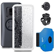 SP Connect Multi Activity Bundle S8/S9 - Bracket Set