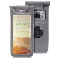 SP Connect Universal Phone Case L - Mobile Phone Case