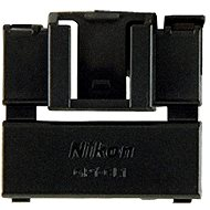 Nikon GP1-CL1 - Adapter