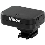 Nikon GP-N100 black - GPS Tracker