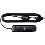 Nikon MC-DC2 - Remote Switch