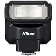 Nikon SB-300 - External Flash