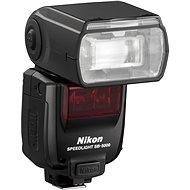 Nikon SB-5000 - External Flash