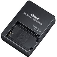 Nikon MH-24 for EN-EL14 - Charger