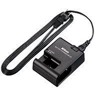 Nikon MH-25 for EN-EL15 - Charger