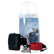 Olympus TOUGH Adventure Pack - Set
