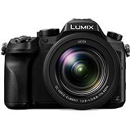 Panasonic LUMIX DMC-FZ2000 - Digital Camera
