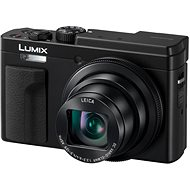 The Panasonic Lumix DC-TZ95 - Digital Camera