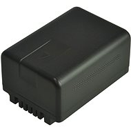 Panasonic VW-VBT190E-K - Camera Battery