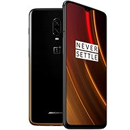 OnePlus 6T McLaren 10GB/256GB - Mobile Phone