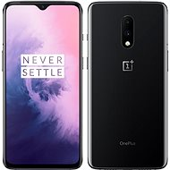 OnePlus 7 6GB/128GB grey - Mobile Phone