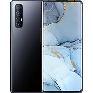 Oppo Reno3 Pro Gradient Black - Mobile Phone