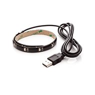 Opty 30 RD red - LED light strip